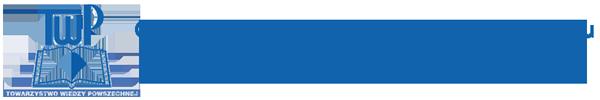 TWP Kłodzko Logo